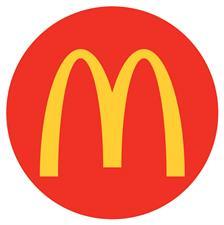 McDonalds Restaurant/Leonard Management, Inc.