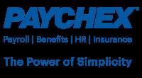 Paychex, Inc. - Omaha