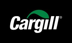 Cargill Premix & Nutrition