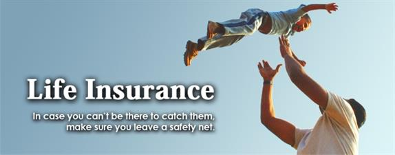 American Family Insurance - Don Muckey Agency