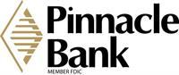 Pinnacle Bank Main Branch