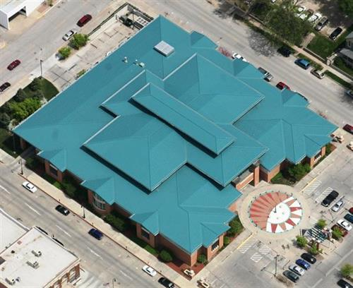 Gallery Image Council_Bluffs_Library2.JPG