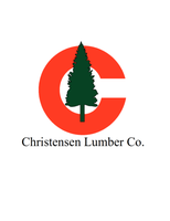 Christensen Lumber, Inc.