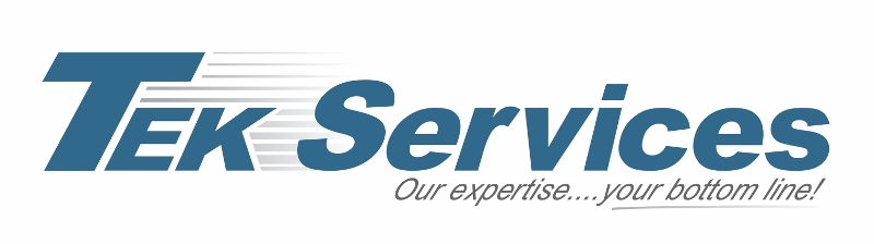 TEK Services, Inc.