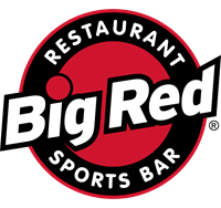 Restaurant Cook - Join The Big Red Restaurant & Sports Bar Team
