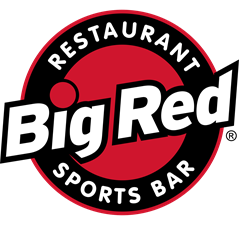 Big Red Restaurant & Sports Bar