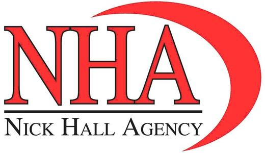 Nick Hall Agency, Cornerstone Insurance