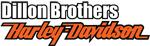 Dillon Brothers Harley Davidson