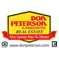 Don Peterson & Associates