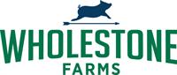 Wholestone Farms
