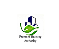 Fremont Housing Agency, Somers Point I, Somers Point II
