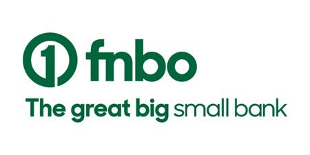 FNBO The Great Big Small Bank