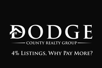 Dodge County Realty Group