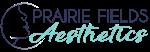 Prairie Fields Aesthetics