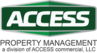 Access Commercial- Fremont Commons Apartments