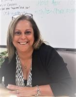Braun Counseling Services LLC