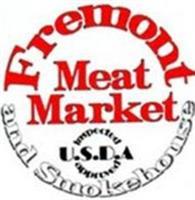 Fremont Meat Market - Fremont