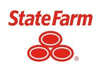 Cara Colvert Ins Agcy  - State Farm