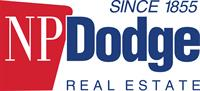 Kristina Young-Philbin: Infinity Real Estate Group; NP Dodge Real Estate