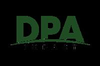 DPA Impact