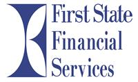 First State Financial Services