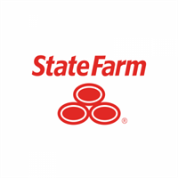 State Farm Insurance - Tim Lambert