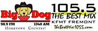 KHUB/KFMT- Walnut Radio, LLC