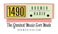 BOOMER 1490 RADIO STATION DEBUTS IN OMAHA - Fremont Area