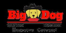 Gallery Image bigdog_logo.png