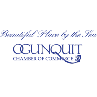 2019 Chamber of Commerce Annual Meeting