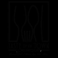 Ogunquit's Taste of the Town 2019