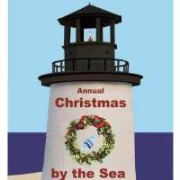 CHRISTMAS BY THE SEA 2018