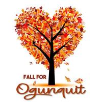 "OgunquitFest 2020 Reimagined ~ ""Fall for Ogunquit"""