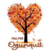 """OgunquitFest 2020 Reimagined ~ """"Fall for Ogunquit"""""""