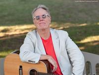 Loudon Wainwright III in Concert