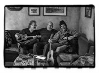 Tom Paxton & The Don Juans Concert