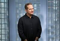 Comedy with Nick DiPaolo