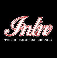 Introduction, The Chicago Experience