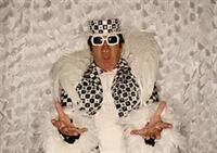 The Elton John Experience