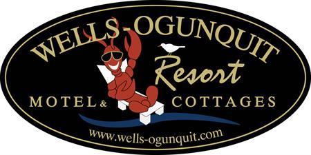 Wells-Ogunquit Resort Motel & Cottages