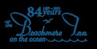 Beachmere Inn
