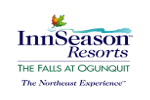 InnSeason Resorts: The Falls at Ogunquit