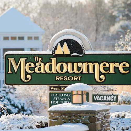 Meadowmere Resort & Ogunquit Hotel