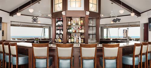 Gallery Image restaurant-3.jpg