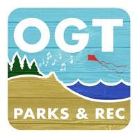 Music in the Park - Lisa Mills & Ocean Avenue
