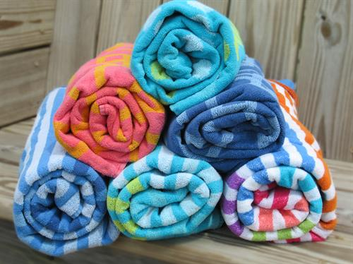 Gallery Image Beach_Towels.jpg