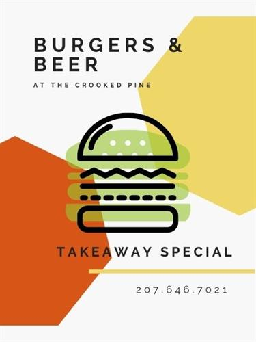 Gallery Image Burger_and_Beer_Menu_Insert.jpg