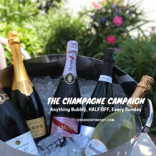 Gallery Image Champagne_Campaign.jpg