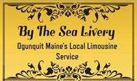 By the Sea Livery, LLC