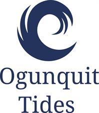 Ogunquit Tides